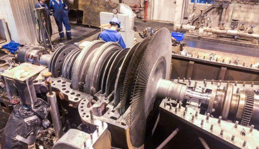 service turbine a vapore (1)