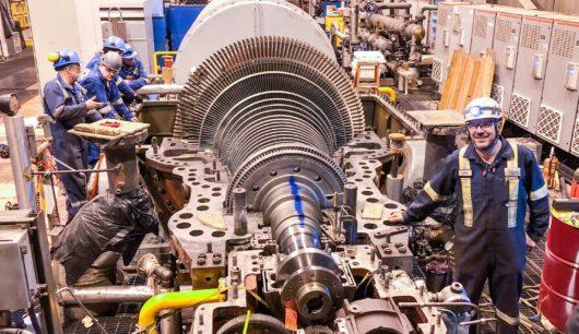 service turbine a vapore (10)
