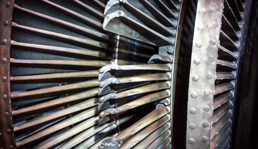 service turbine a vapore (11)