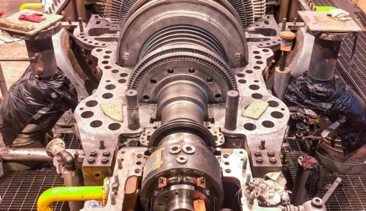 service turbine a vapore (2)