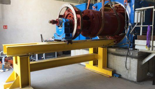 service turbine a vapore (5)
