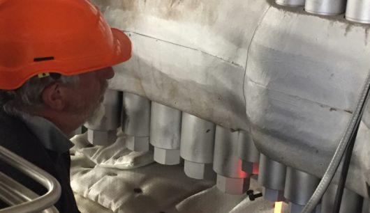 service turbine a vapore (6)