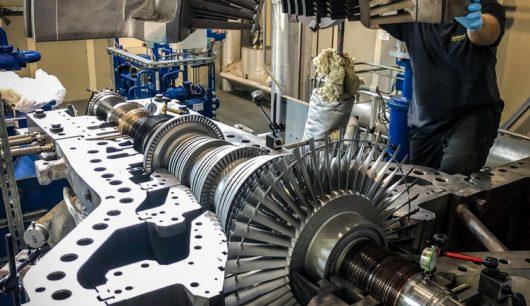service turbine a vapore (7)