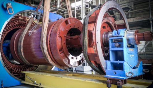 service turbine a vapore (9)
