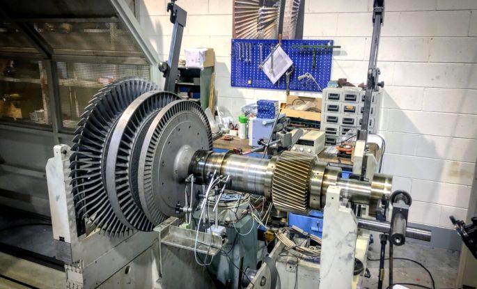 officina turbine a vapore (3)