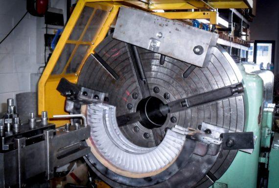officina turbine a vapore (4)